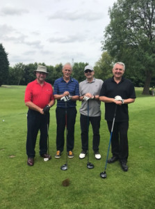 WROCCA Golf Day - 2017 - Tony - Ian - Phil C v2
